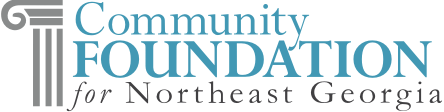 Community Foundation for Northeast Georgia